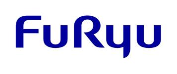 Furyu フリュー株式会社